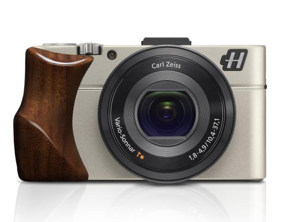 hasselblad-stellar-ii-compact-digital-camera-06-570x450