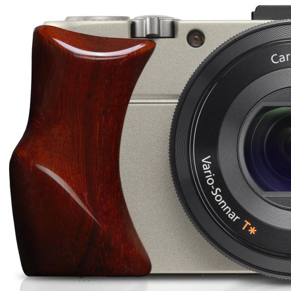 hasselblad-stellar-ii-compact-digital-camera-07-570x570