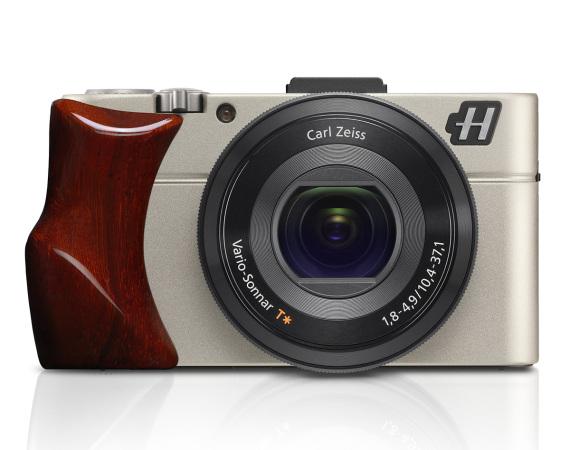 hasselblad-stellar-ii-compact-digital-camera-08-570x450