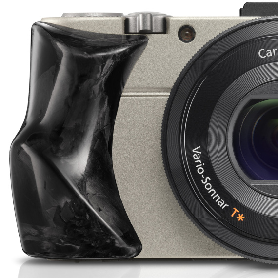 hasselblad-stellar-ii-compact-digital-camera-09-570x570