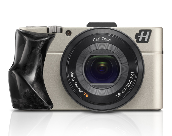 hasselblad-stellar-ii-compact-digital-camera-10-570x450