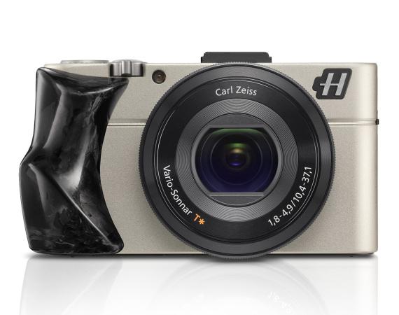hasselblad-stellar-ii-compact-digital-camera-10-570x450