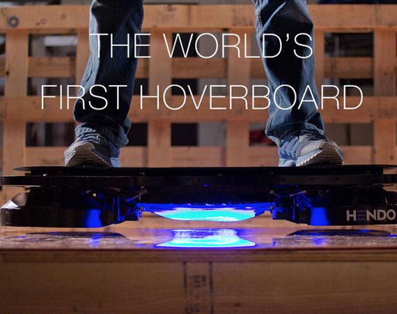hendo-hoverboard-01