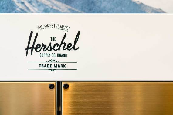 herschel-supply-kicksla-pop-up-shop-007-570x380