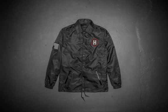huf-black-scale-poker-collection-black-friday-2014-02-570x380