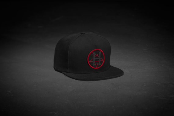 huf-black-scale-poker-collection-black-friday-2014-09-570x380