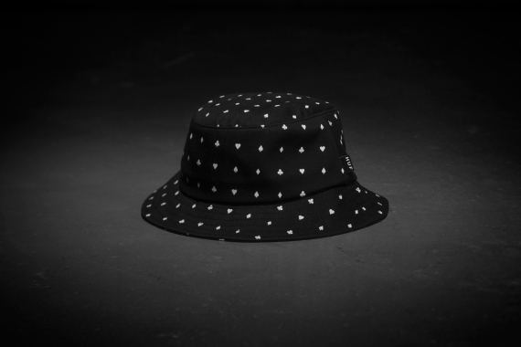 huf-black-scale-poker-collection-black-friday-2014-10-570x380
