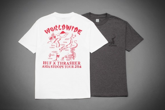 huf-thrasher-stoops-asia-tour-collaboration-061-570x379