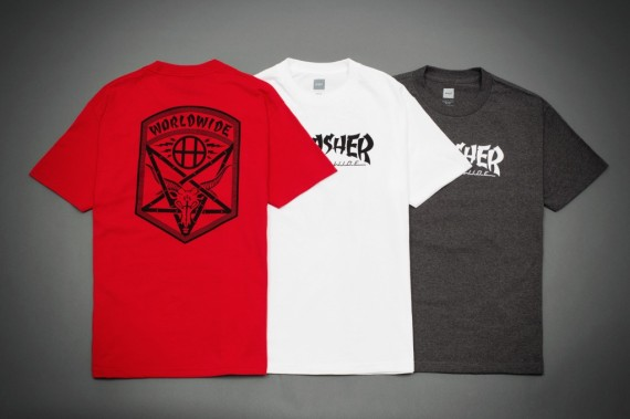 huf-thrasher-stoops-asia-tour-collaboration-071-570x379