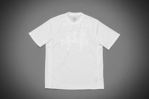 huf-thrasher-stoops-asia-tour-collaboration-101-570x379