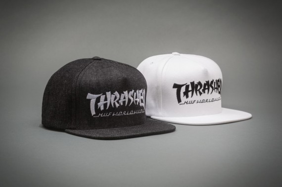 huf-thrasher-stoops-asia-tour-collaboration-111-570x379