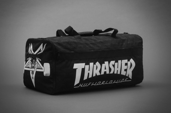 huf-thrasher-stoops-asia-tour-collaboration-151-570x379