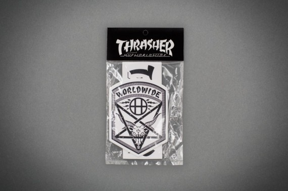 huf-thrasher-stoops-asia-tour-collaboration-181-570x379
