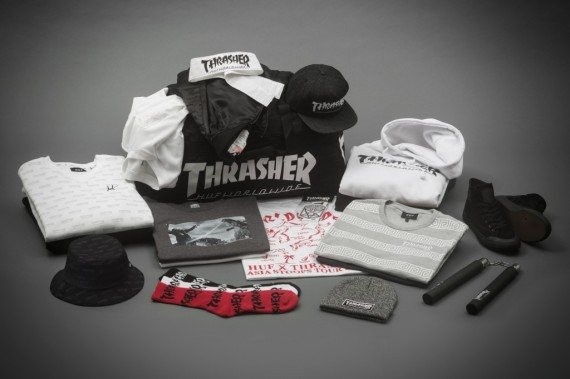 huf-thrasher-stoops-asia-tour-collaboration-191-570x379