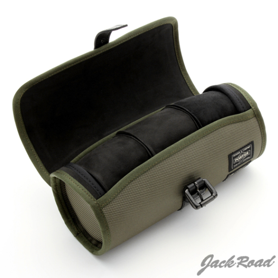 jack-road-porter-watch-carrying-case-03-570x570
