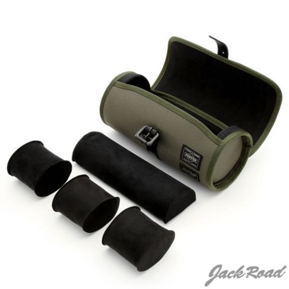 jack-road-porter-watch-carrying-case-05-570x570