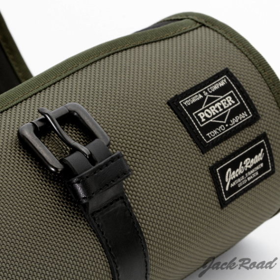 jack-road-porter-watch-carrying-case-07-570x570