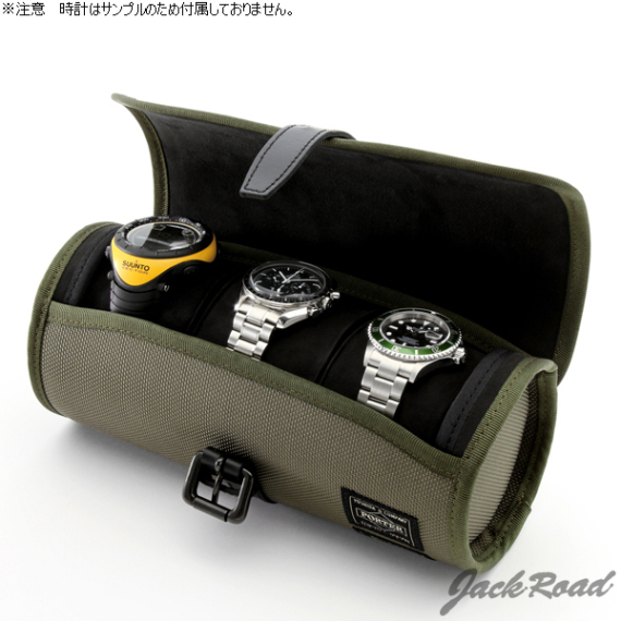 jack-road-porter-watch-carrying-case-08-570x570