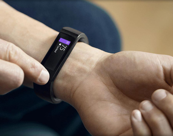 microsoft-band-fitness-tracker-01