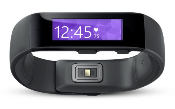 microsoft-band-fitness-tracker-02-570x356
