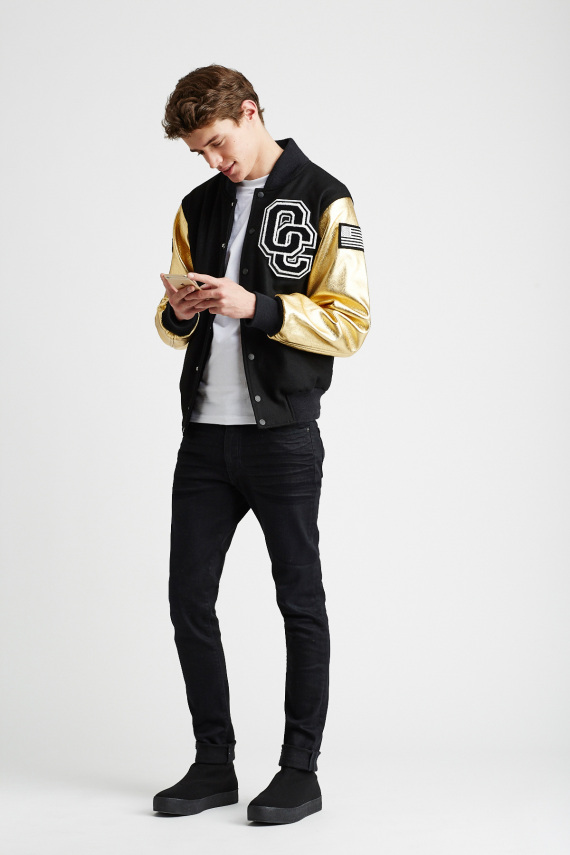 mophie-opening-ceremony-charging-varsity-jacket-03-570x855