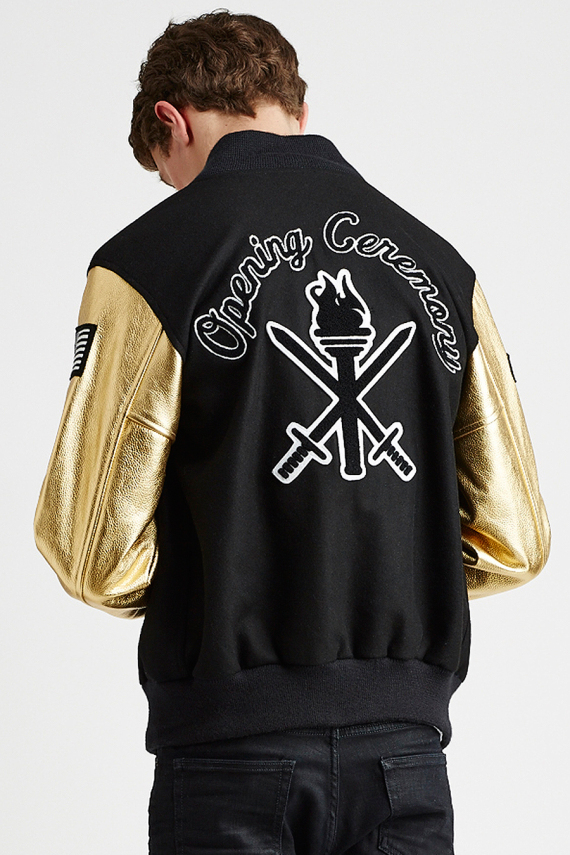 mophie-opening-ceremony-charging-varsity-jacket-06-570x855