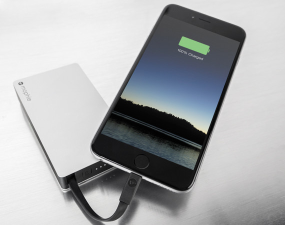 mophie-powerstation-plus-01