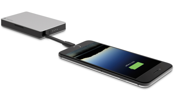 mophie-powerstation-plus-08-570x320