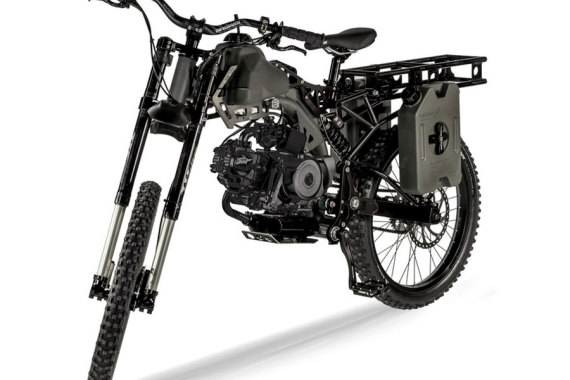 motoped-survival-bike-01-570x380