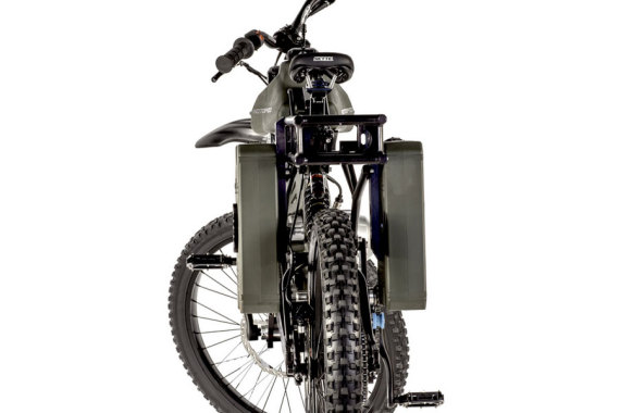 motoped-survival-bike-03-570x380