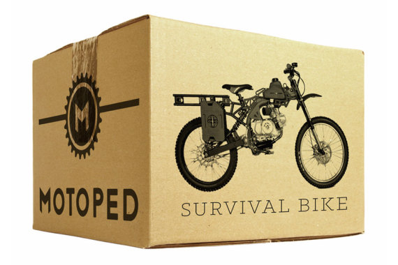 motoped-survival-bike-05-570x380