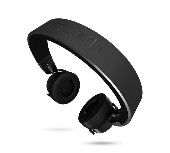 muzik-worlds-first-smart-headphones-02