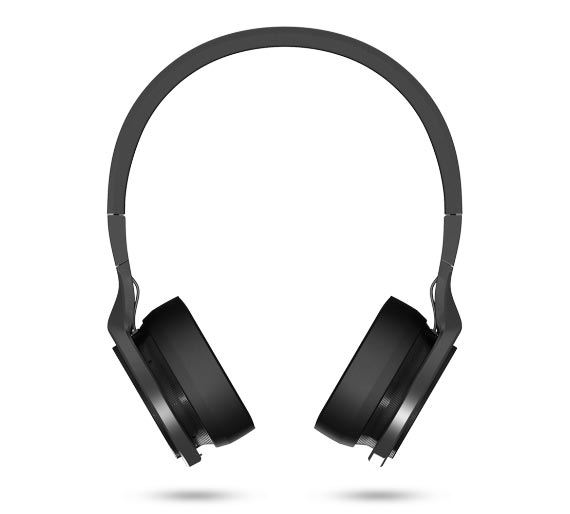 muzik-worlds-first-smart-headphones-03