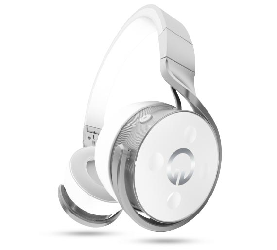muzik-worlds-first-smart-headphones-05