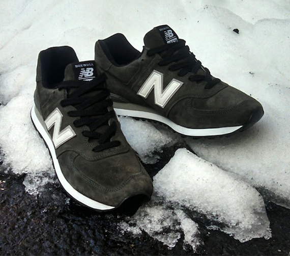 new-balance-us574-black-friday-edition-031