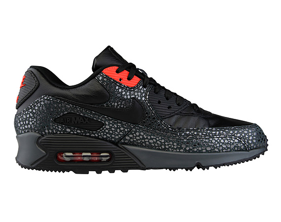 nike-air-max-90-deluxe-safari-01