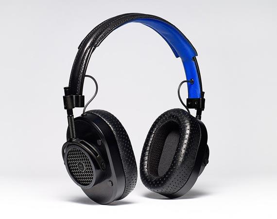 proenza-schouler-master-dynamic-mh40-headphones-00
