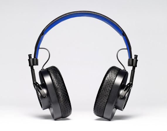 proenza-schouler-master-dynamic-mh40-headphones-01-570x448