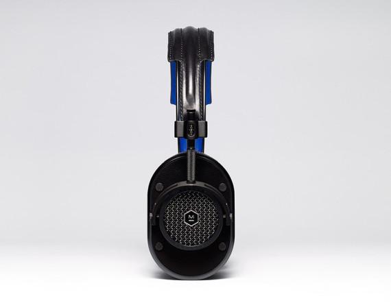 proenza-schouler-master-dynamic-mh40-headphones-02-570x448