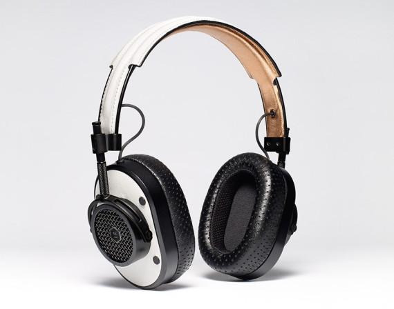 proenza-schouler-master-dynamic-mh40-headphones-03-570x448