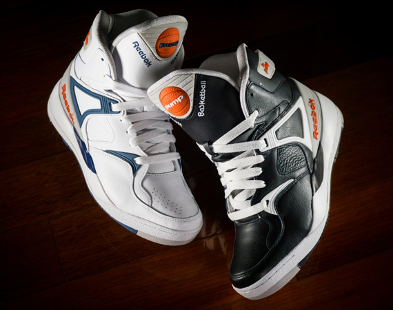 reebok-pump-25th-anniversary-og-pack-fb