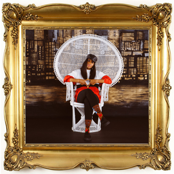 santigold-stance-socks-holiday-2014-collection-01-570x570