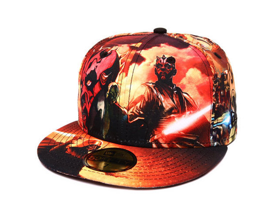 star-wars-new-era-galactic-all-over-fitted-00