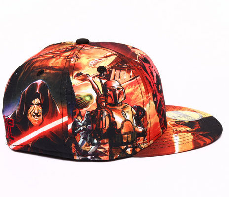 star-wars-new-era-galactic-all-over-fitted-02