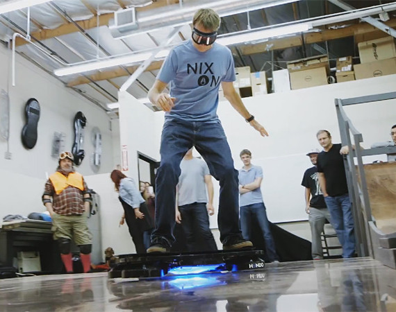 tony-hawk-rides-first-real-hoverboard