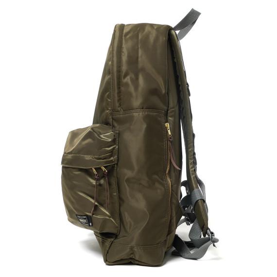 undercover-porter-n6b01-ruck-sack-03-570x570