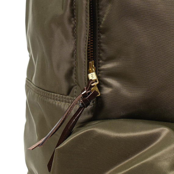 undercover-porter-n6b01-ruck-sack-05-570x570