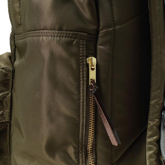 undercover-porter-n6b01-ruck-sack-07-570x570