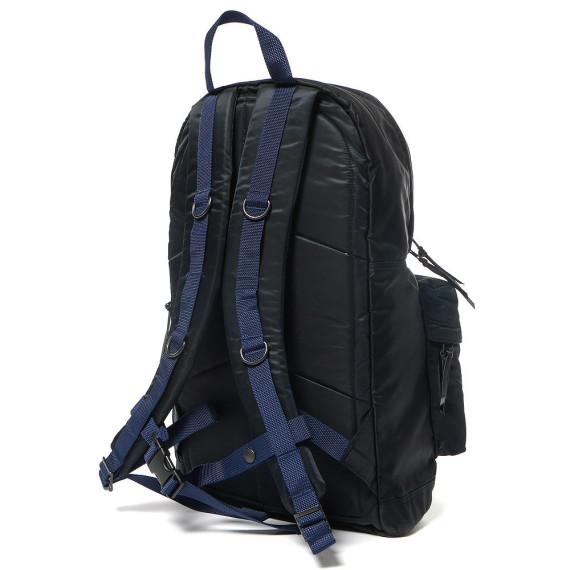 undercover-porter-n6b01-ruck-sack-12-570x570