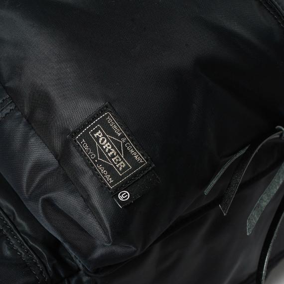 undercover-porter-n6b01-ruck-sack-14-570x570